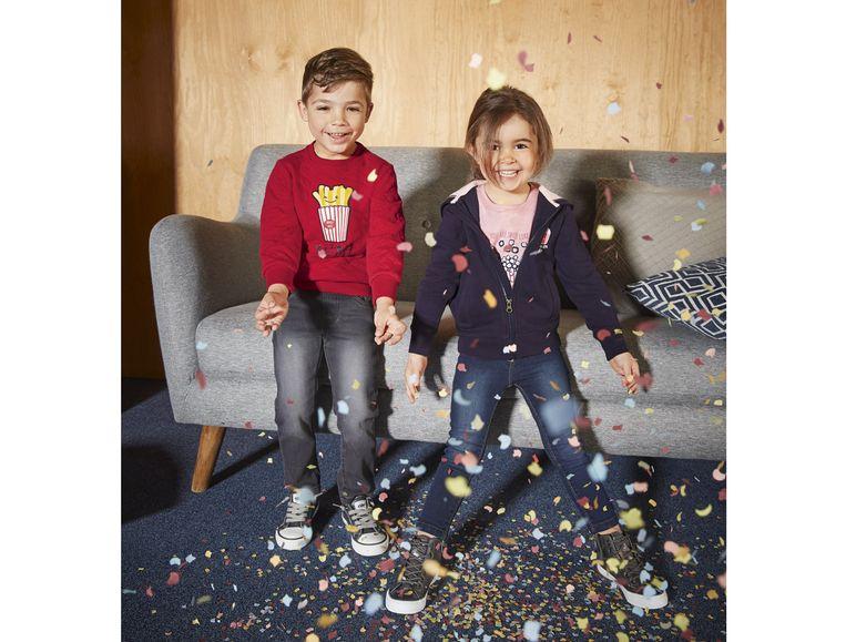 lupilu-kleinkinder-jungen-hose-jeans--6