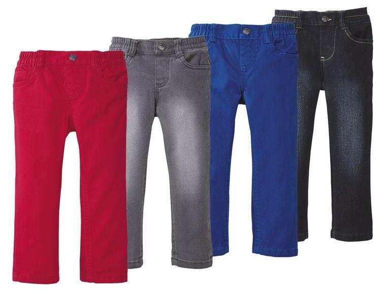 lupilu-kleinkinder-jungen-hose-jeans