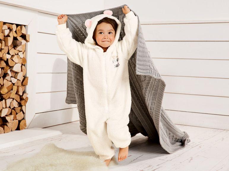 lupilu-kleinkinder-maedchen-fleece-plueschoverall--7