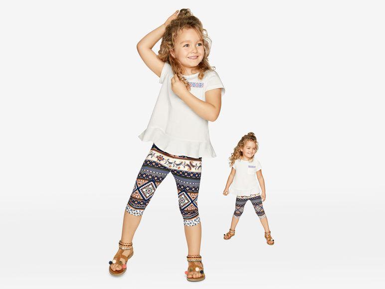 lupilu-kleinkinder-maedchen-leggings--2