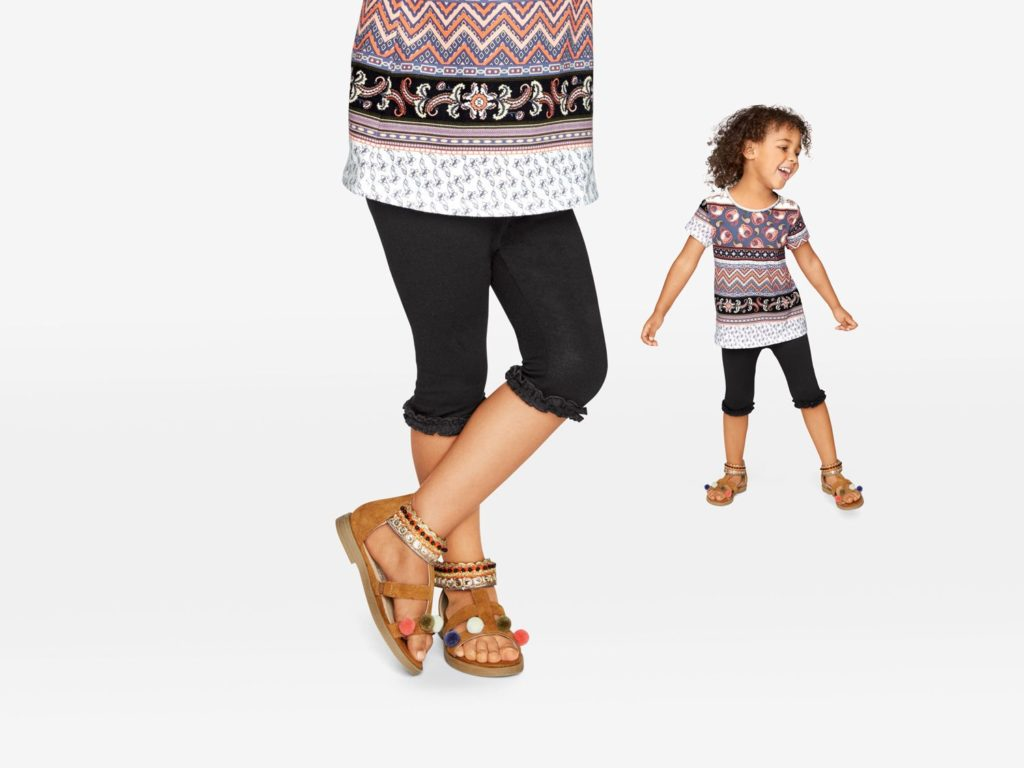 lupilu-kleinkinder-maedchen-leggings-zoom--5