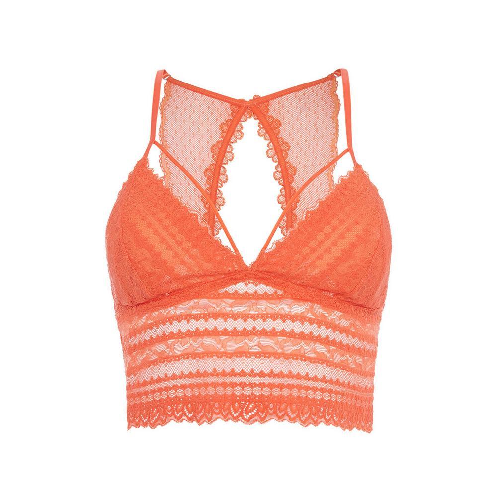 127027785-01-Orange-Bralette