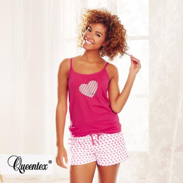 2280400_QUEENTEX-Sommer-Pyjama_xxl
