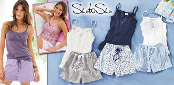 313642_SKIN-TO-SKIN-Sommer-Pyjama_xxl